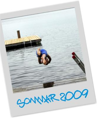 tom in schweden